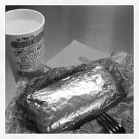 Photo taken at Chipotle Mexican Grill by Carlos M. on 9/30/2013