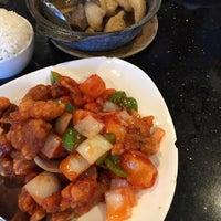 Photo taken at Cooking Papa by jansen c. on 1/12/2015