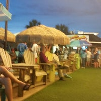 Photo taken at Lazy Pirate by James E. on 9/5/2014