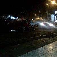 Photo taken at Pasar Rejowinangun by Ray R. on 8/8/2013