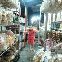 Photo taken at TOKO KIKO JAYA (Rumah Akung Nono) by Radhita N. on 8/24/2013