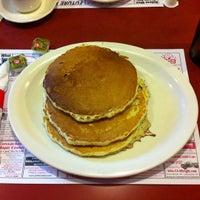 Photo taken at Ravena Diner by Walt C. on 9/30/2012