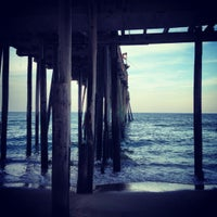 Photo taken at Hilton Garden Inn Outer Banks/Kitty Hawk by Thuy N. on 10/5/2012