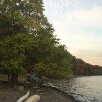 Photo taken at Clarkstown by Jôhn W. on 10/21/2015