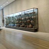 Photo taken at The Barnes Foundation by MCP on 6/29/2013