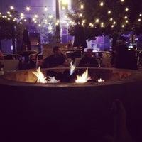 Photo taken at Bar Louie by Josh L. on 7/11/2012