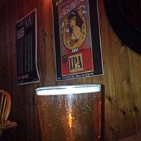 Photo taken at McCool's Pub & Grill by Ryan J. on 2/23/2014