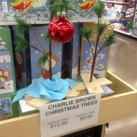 Photo taken at Walgreens by Chuck G. on 12/10/2012