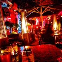 Photo taken at Bar Boheme by Jeremy S. on 2/1/2013