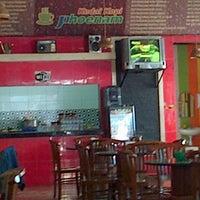 Photo taken at Phoenam by Kia A. on 4/28/2014