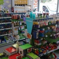 Photo taken at Workcenter | Tienda de Castellana, Madrid by Juan B. on 8/16/2013