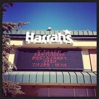 Photo taken at Harrah's Lake Tahoe Resort & Casino by Mark M. on 2/17/2013