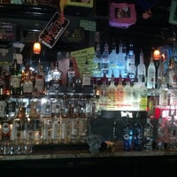 Photo taken at Black Flower by Nyce D. on 2/25/2013