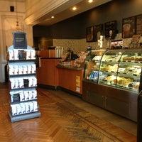 Photo taken at Starbucks by Adrian E. on 9/8/2013