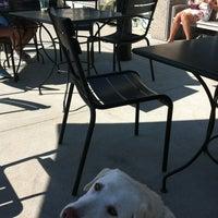 Photo taken at Starbucks by Tom O. on 7/20/2013