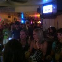 Photo taken at Al's & Vic's Bar by Steve B. on 8/24/2013