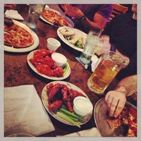 Photo taken at Westside Pizza by Keith S. on 2/2/2013