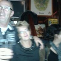 Photo taken at Stads Stamcafe De Waagschaal by Rita B. on 12/13/2013