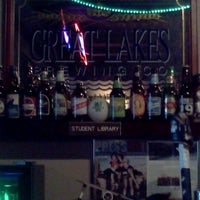 Photo taken at The Viking Tavern by Carla W. on 2/8/2013