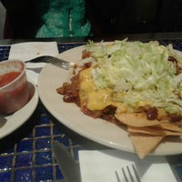 Photo taken at Moonstruck Diner by Melissa R. on 4/20/2014