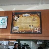 Photo taken at โกปี๊ copee by ลายเส้น ร. on 8/18/2013