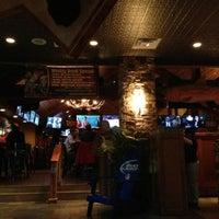 Photo taken at Buckhead Mountain Grill by Scott B. on 1/30/2013
