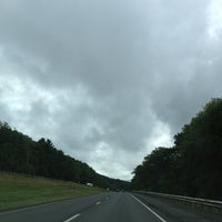Photo taken at The Berkshires by Ciaran W. on 8/9/2013