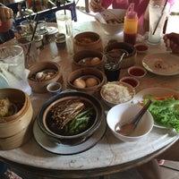 Photo taken at Phuket Po-Cha-Na by Arisa A. on 2/17/2015