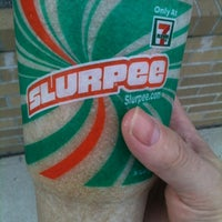 Photo taken at 7-Eleven by Ron C. on 7/30/2012