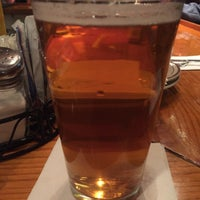 Photo taken at Boone's Prime Time Pub by Calvin B. on 1/12/2015