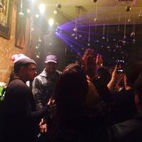 Photo taken at Sandwich Bar by Keyser S. on 6/23/2015