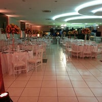 Photo taken at Mont Serrah Eventos by Admilson A. on 9/28/2013
