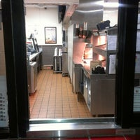Photo taken at Burger King® by Michele M. on 6/17/2013
