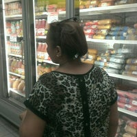 Photo taken at Supermercado Olé by Anthony G. on 4/15/2016