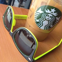 Photo taken at Starbucks by Dean E. on 12/30/2012