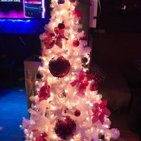 Photo taken at The Long Island Eagle Tavern by Erica E. on 12/13/2016
