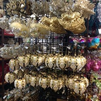Photo taken at Pier 1 Imports by ❤Ƙҽ  ժ. on 11/28/2012