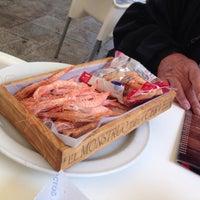 Photo taken at El Monstruo de La Cerveza by Luis Carlos G. on 11/2/2015