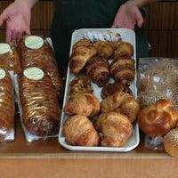 Photo taken at Sara J Pastries & Cakes by Sarajpastries S. on 1/22/2013