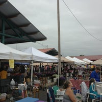 Photo taken at Minneapolis Farmers Market Annex by Alexandra N. on 9/8/2013