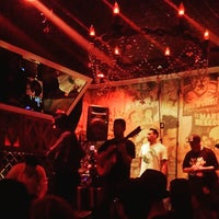 Photo taken at Eastside Luv Wine Bar y QueSo by Ben Frost on 6/18/2015