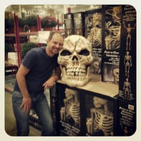 Photo taken at Costco Wholesale by Dennis M. on 8/15/2013
