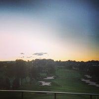 El Bosque Golf Club