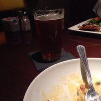 Photo taken at Santa Fe Capitol Grill by Quinn P. on 7/3/2014
