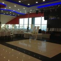 Photo taken at Twenty20 Düğün Salonları by Hidayet A. on 9/14/2013
