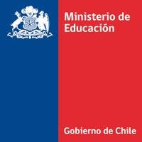 Photo taken at Direccion Provincial de Educacion Santiago Sur by Fernando P. on 2/27/2014