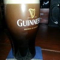Photo taken at the Irish Pub by Rick S. on 10/20/2013