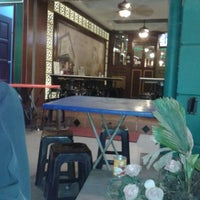 Photo taken at Amir Soup Corner by Gee A. on 1/23/2016