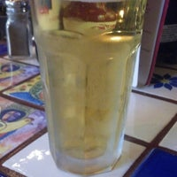 Photo taken at Margaritas Mexican Restaurant by John M. on 7/30/2013