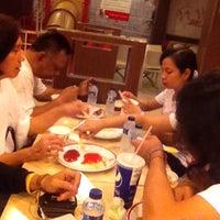 Photo taken at KFC by Rama K. on 6/9/2015